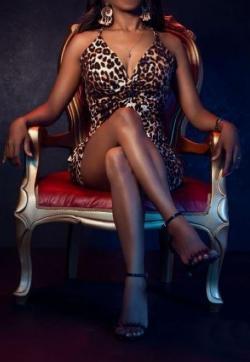 Camilla K - Escort lady Perth AU 1