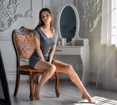 Masha GFF - Escort lady Miami FL 3