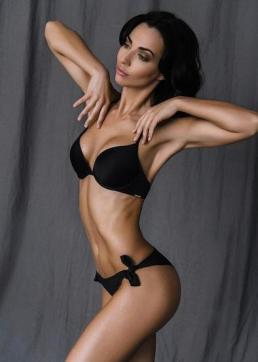 Silva GFF - Escort lady Miami FL 2