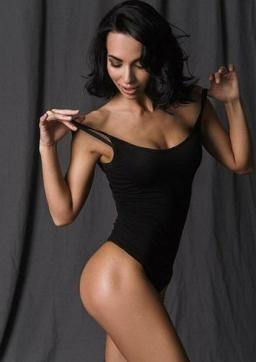 Silva GFF - Escort lady Miami FL 3