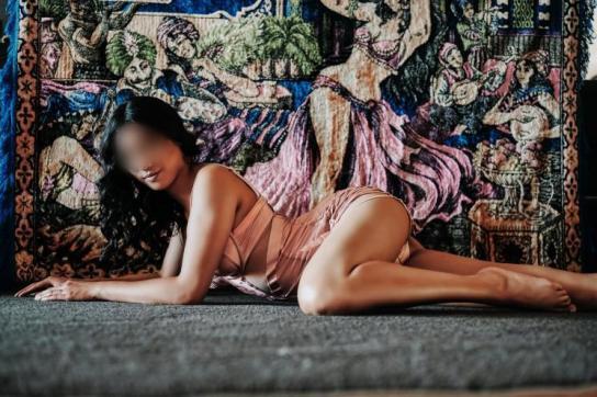 Mikayla Mason - Escort lady Perth AU 3