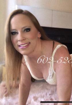 Lexi Lynn - Escort ladies Phoenix AZ 1