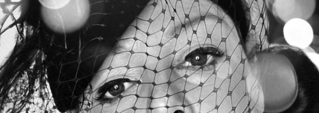 Comtesse - Escort bizarre lady Hamburg 2