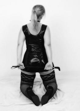 Jasmin - Escort lady Magdeburg 3