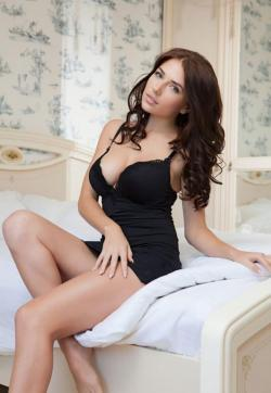 Marina - Escort ladies Tel Aviv 1