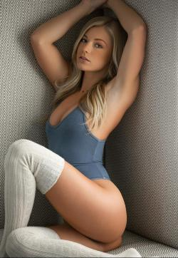 Olga - Escort ladies Tel Aviv 1
