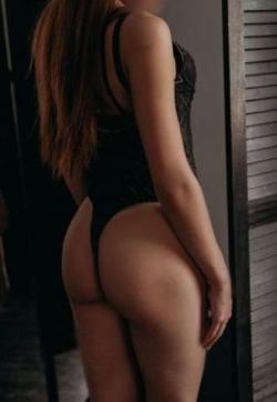 Kalini Lee - Escort lady Perth AU 1