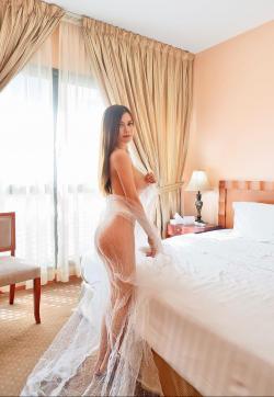 Lishadi 0568465506 - Escort ladies Abu Dhabi 1