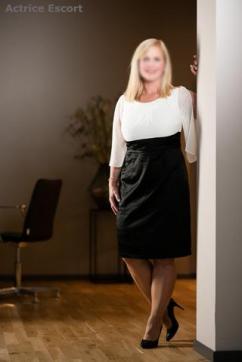 Helene-Sophie - Escort lady Erfurt 4