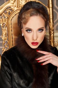 Lady Naomi Rouge - Escort bizarre lady Augsburg 9