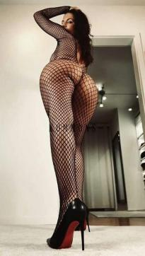 Spa Latin and Russian - Escort lady Fort Lauderdale 2