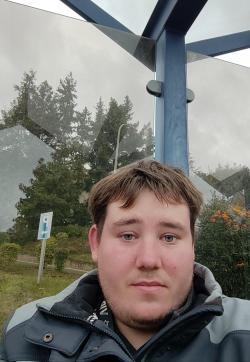 Tobic - Escort mens Baden-Baden 1