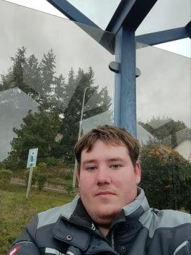 Tobic - Escort mens Baden-Baden 2