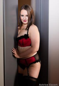 Miriam - Escort ladies Cologne 1
