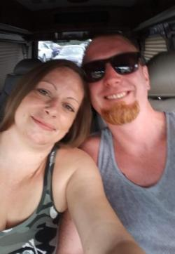Sexyduo69 - Escort couples Dumfries VA 1