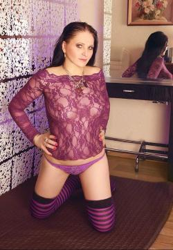 nikol perverse lolita - Escort ladies Munich 1