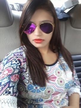 Neha sharma - Escort lady Chennai (Madras) 2