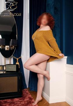Lena - Escort ladies Berlin 1