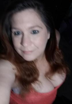 YveParadyse - Escort ladies San Antonio 1