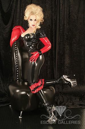 Domina Mistress Solitaire 46 Escort Dominatrix In