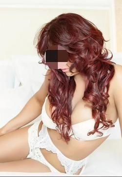 Andrea Grey - Escort lady Scottsdale 1
