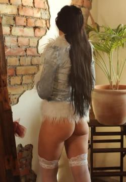Bella - Escort ladies Magdeburg 1