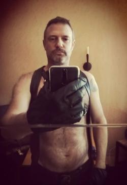 Jason Cavallo - Escort gays Düsseldorf 1