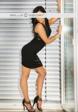 Maja Desens - Escort lady Frankfurt 5