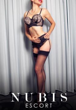 Adriana - Escort ladies Cologne 1
