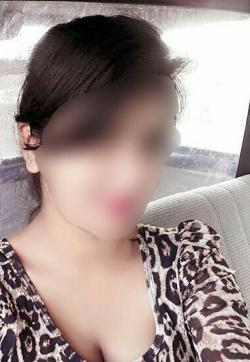 BANGALORE ESCORTS JEXY - Escort dominatrixes Bangalore 1