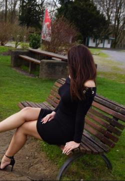 Jule - Escort ladies Bonn 1