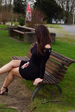 Jule - Escort lady Bonn 5