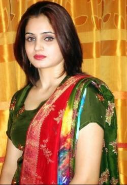 Jivika - Escort ladies Delhi 1