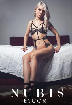 Lana - Escort ladies Dortmund 1