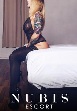 Helena - Escort ladies Essen 1