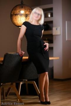 Lana - Escort lady Duisburg 2
