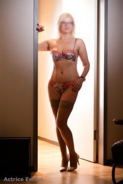 Lana - Escort lady Wuppertal 3