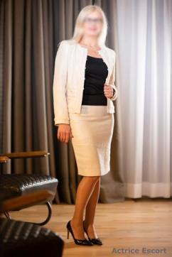Lana - Escort lady Wuppertal 4