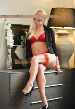 Sofia - Escort ladies Düsseldorf 1