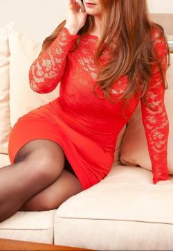 Julia - Escort ladies Munich 1