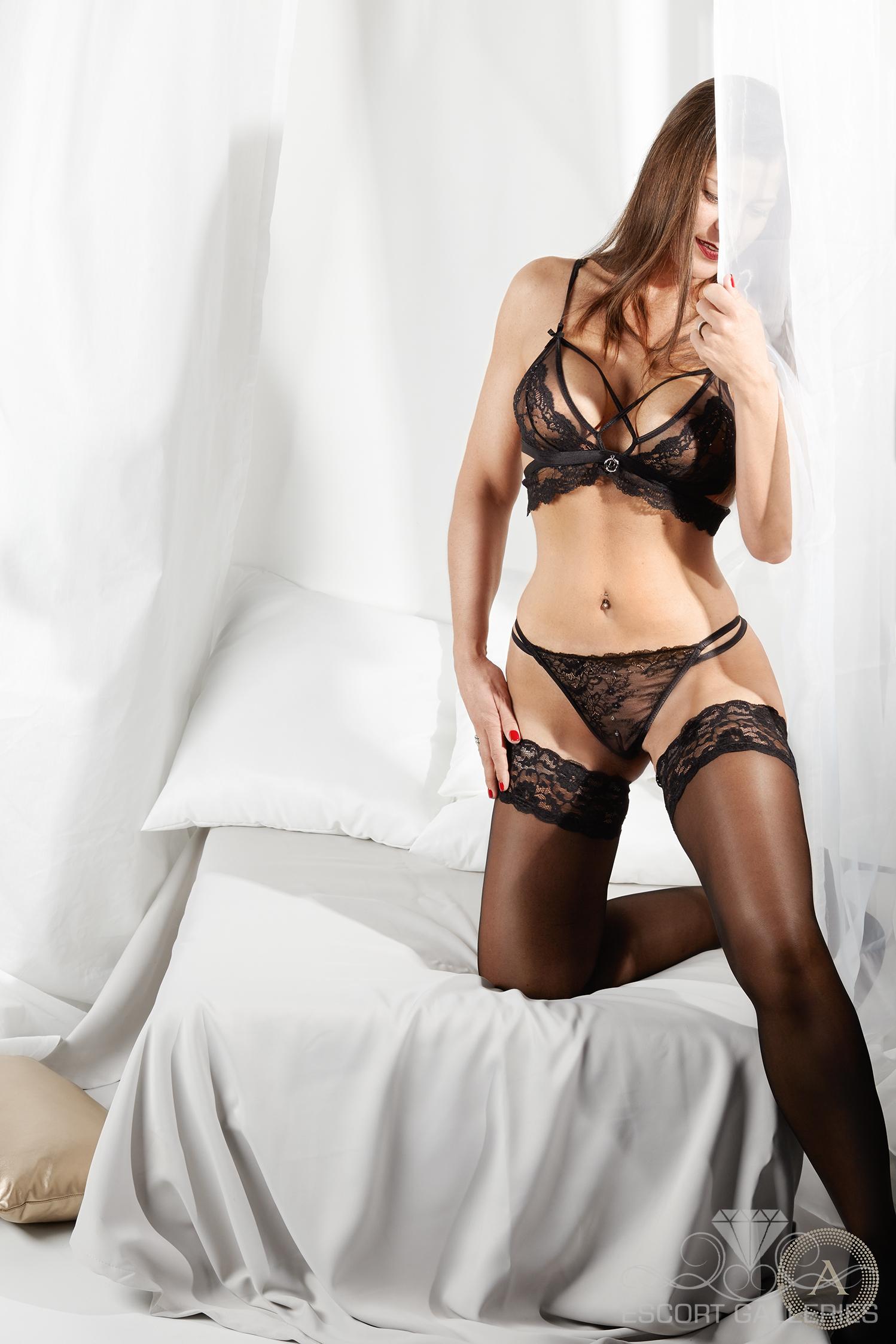 www seksitreffit fi frankfurt escort
