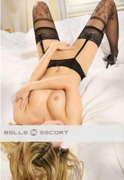 Helena - Escort ladies Frankfurt 8