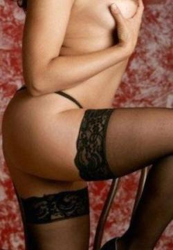 Alexa - Escort ladies Dresden 1