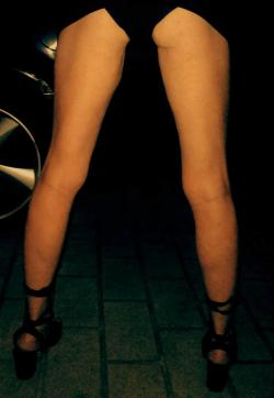 Brandy - Escort mens Melbourne 1