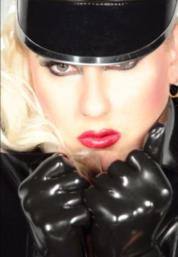 Domina Jessica - Escort dominatrixes Ried in the Traunkreis 1