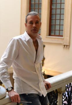 Daniel - Escort mens Monaco City 1