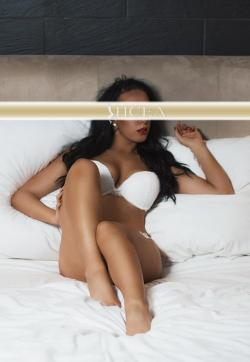 Jasmin - Escort ladies Hamburg 1