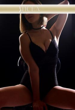 Annika - Escort ladies Hamburg 1