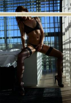 Ella - Escort ladies Bonn 1