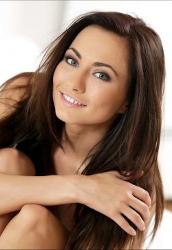Diana - Escort ladies Moscow 1